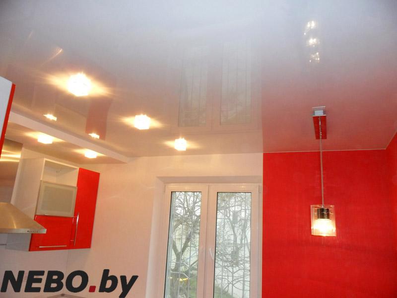 Faux plafond en plaques villeneuve d 39 ascq cotation peinture gratuite pl - Prix du m2 de peinture plafond ...